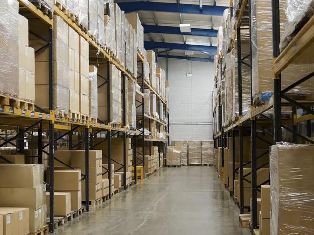 f1fc7424d8c1 Оптовые поставки пиротехники  фейерверки, салюты, фонтаны, ракеты, петарды,  бенгальские огни и другая продукция оптом.